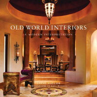 Old_World_Interiors:_A_Modern