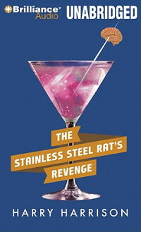 The_Stainless_Steel_Rat's_Reve