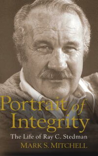 Portrait_of_Integrity