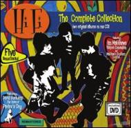 【輸入盤】CompleteCollection(+dvd)[Hi-fi]
