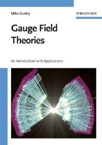 Gauge_Field_Theories:_An_Intro