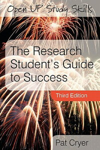 The_Research_Student's_Guide_t