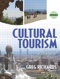 Cultural_Tourism:_Global_and_L
