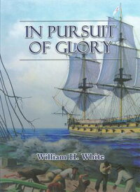 In_Pursuit_of_Glory