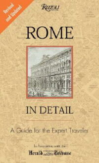 Rome_in_Detail_Revised_and_Upd