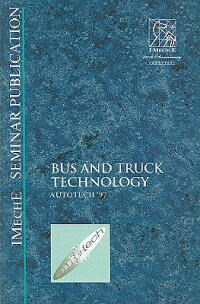 Bus_and_Truck:_Autotech_'97