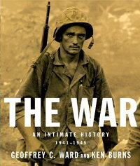 The_War:_An_Intimate_History,