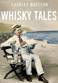 Whisky_Tales