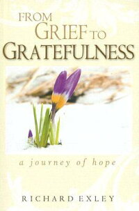 From_Grief_to_Gratefulness:_A
