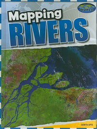 Mapping_Rivers