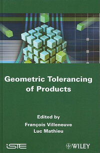 Geometric_Tolerancing_of_Produ