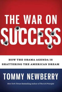 The_War_on_Success:_How_the_Ob