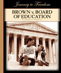 Brown_V._Board_of_Education
