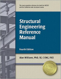Structural_Engineering_Referen