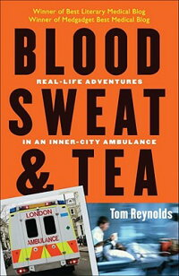 Blood,_Sweat,_and_Tea:_Real-Li