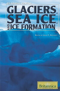 Glaciers,_Sea_Ice,_and_Ice_For
