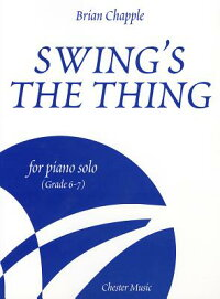 Swing'stheThing[BrianChapple]