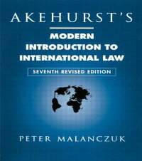Akehurst's_Modern_Introduction