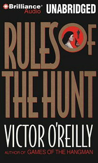 Rules_of_the_Hunt