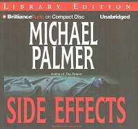 Side_Effects