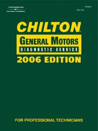 Chilton_General_Motors_Diagnos