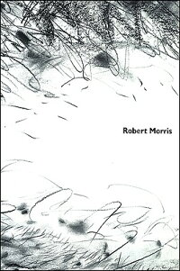 Robert_Morris:_October_6-Novem