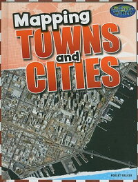 Mapping_Towns_and_Cities