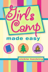 Girls_Camp_Made_Easy