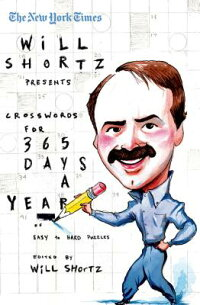 The_New_York_Times_Will_Shortz