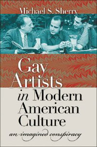 Gay_Artists_in_Modern_American