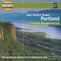 Portland_Get_Outta_Town