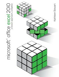 Microsoft_Office_Excel_2010:_A
