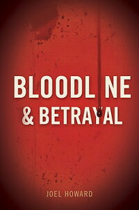 Bloodline_&_Betrayal