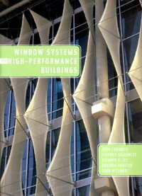 Window_Systems_for_High-Perfor