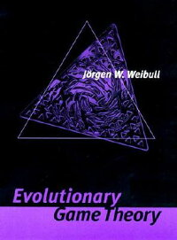 Evolutionary_Game_Theory