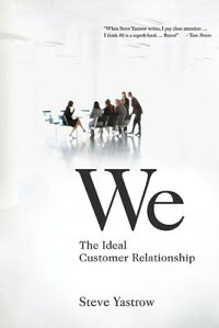 We:_The_Ideal_Customer_Relatio