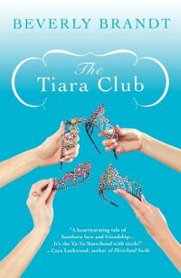 The_Tiara_Club