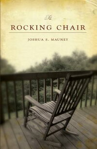 The_Rocking_Chair