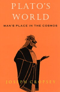 Plato's_World:_Man's_Place_in
