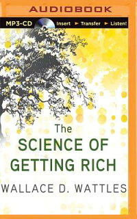 TheScienceofGettingRich[WallaceD.Wattles]