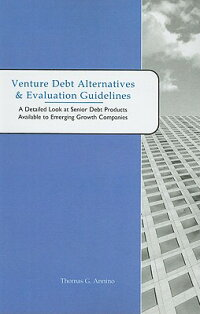 Venture_Debt_Alternatives_&_Ev