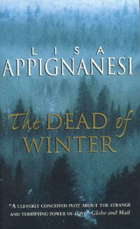 The_Dead_of_Winter