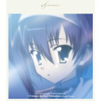 「ef−a_tale_of_memories.」ENDING_THEME〜Vivace_by_Kei_Shindou