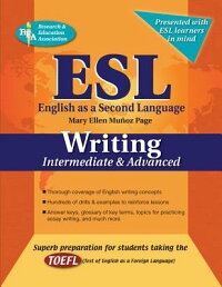 ESL_Writing:_Intermediate_and