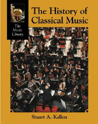 History_of_Classical_Music