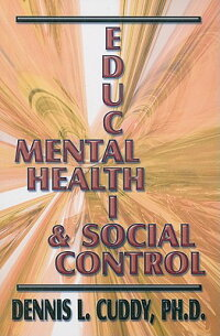 Mental_Health,_Education,_and