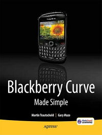 Blackberry_Curve_Made_Simple:
