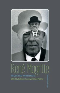 ReneMagritte:SelectedWritings[ReneMagritte]