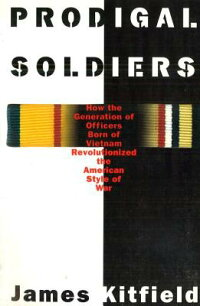 Prodigal_Soldiers:_How_the_Gen