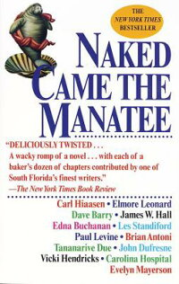 Naked_Came_the_Manatee
